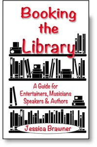 Booking_the_Library