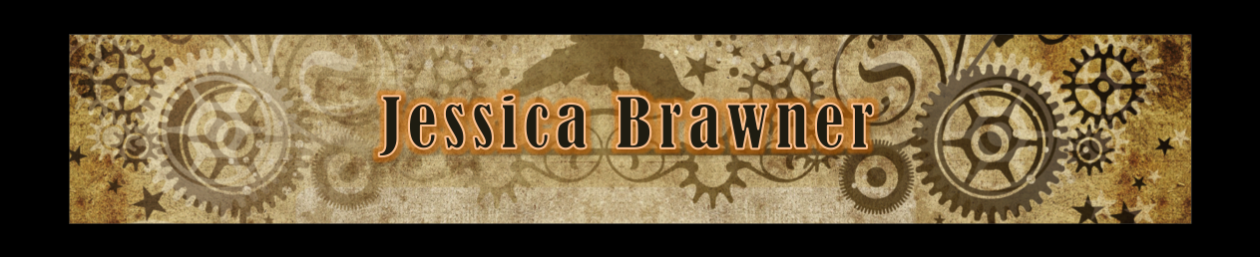 Jessica Brawner